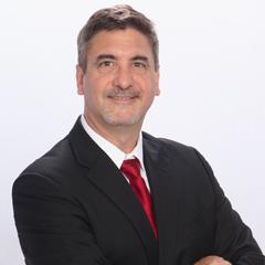 GEORGE CASTILLO